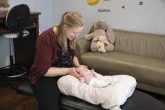 Dr.-Hurley-Pediatrics-Chiropractic
