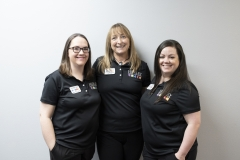 Our-Massage-Therapists
