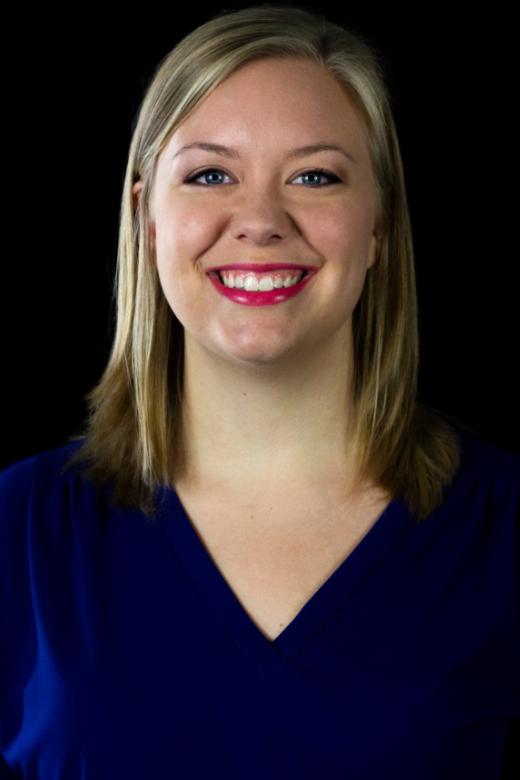 Dr.-Emily-Hurley-Baumann-Headshot