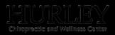 Hurley Chiropractic Logo